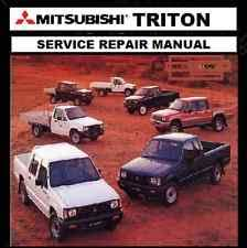 triton trailers repair manual 28 images triton plus muddy bay