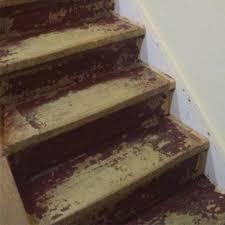 treppe aufarbeiten ihr treppensanierer