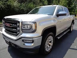 2016 used gmc sierra 1500 slt at platinum used cars serving