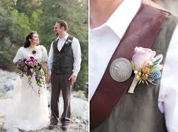 wedding shoes queensland 201 best grooms groomsmen images on groomsmen