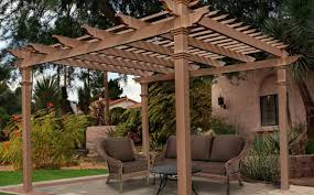 costco pergola with roof 100 images cedar wood 12 x 12 gazebo