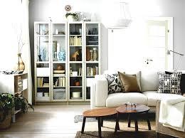Decorating The Living Room Ideas Living Room Ideas Ikea Decorating Design U2013 Soezzy Com Easy Home