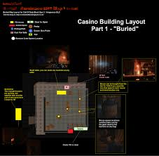 Call Of Duty Black Ops Zombie Maps Origins Zombie Map Layouts For Call Of Duty Black Ops 2 Facebook