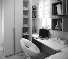 desks for bedrooms best home design ideas stylesyllabus us