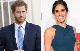 prince harry s girl friend prince harry s girlfriend meghan markle officially invited to