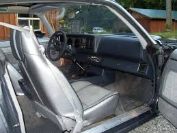 1980 camaro z28 for sale in canada 1980 camaro 4 speed 1981 z28 4 speed value nastyz28 com