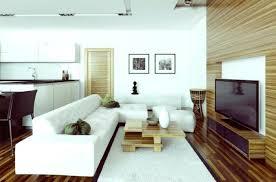 livingroom set up small living room setup bold living room furniture small living