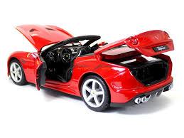 california model car scale model cars diecast model cars car scale models in india