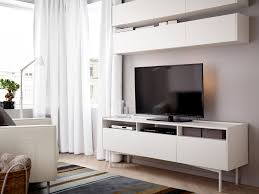 Ikea White Furniture Interior Ikea Furniture Living Room Pictures Living Room Sets