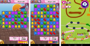 hacked apk crush saga mod hacked apk unlimited all