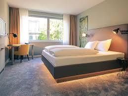 King Size Bed Hotel Mercure Hotel Plaza Essen Book Your Hotel Now Free Wifi
