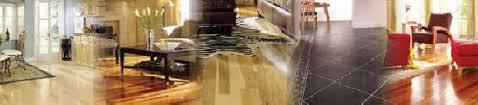 bruce hardwood floor installation wood floor laminate floor installers