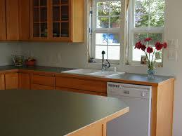 interesting kitchen countertops charlottetownco counter top design
