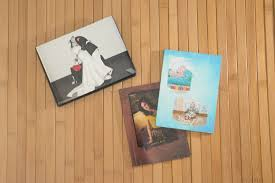 4x5 photo album albums e lambert photography