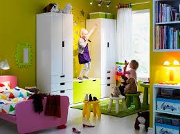chambre d enfant ikea chambre enfant ikea 10 photos