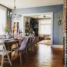 30 gorgeous farmhouse decor ideas that are all the hype walls