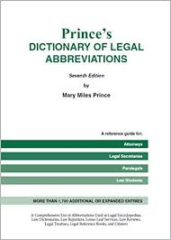 ny pattern jury instructions lexis reference materials new york civil practice selected resources