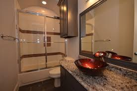 bathroom sink bowls inertiahome com