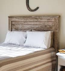 best 25 distressed headboard ideas on pinterest rustic wood
