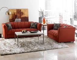 Nice Cheap Furniture by Noteworthy Bedroom Furniture For Dark Floors Tags Dark Bedroom