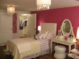 decoration pour chambre d ado fille deco pour chambre ado fille luminaire chambre fille pas cher deco