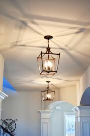 best 25 flush mount lighting ideas on pinterest flush mount