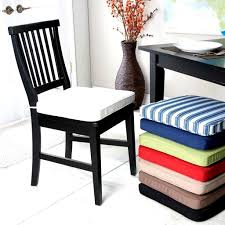 Dining Room Chair Protective Covers Awesome Seat Dining Room Chairs Chair Protective Ideas Wesome And