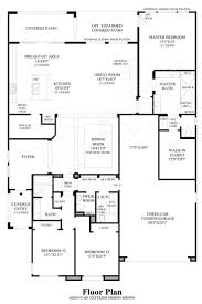 65 best concept home images on pinterest house floor plans