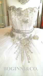 wedding dresses made to order made to order luxury wedding dress 2 5m wide 1 5m big