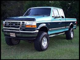 1994 ford f150 6 cylinder 109 best ford f 150 images on ford trucks f150 lifted