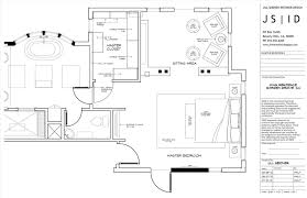 100 master bedroom suite floor plans the estates at kechter