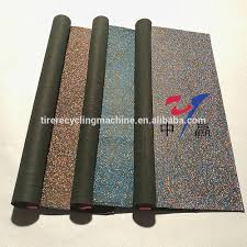 list manufacturers of rubber floor paint buy rubber floor paint