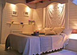 chambres d hôtes auberge de keringar chambres d hôtes le conquet