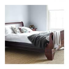 Metal Bed Frame Full Size by Bed Frames Target Bed Frames King Metal Bed Frame Cheap Full
