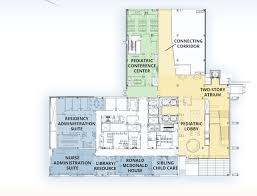 golisano children u0027s hospital naming opportunities and virtual tour