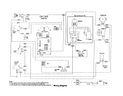 microwave oven schematic diagram periodic u0026 diagrams science