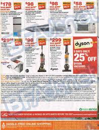 black friday home depot ad home depot sales ad our work