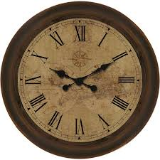 shop save on wall art and clocks at lowes com