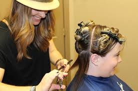 hair salon u2013 cuts styles perms and coloring u2013 davidson taylor salon