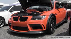 Bmw M3 Lime Rock - bmw m3 lime rock edition bimmerfest east 2013 youtube