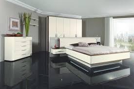 nolte schlafzimmer awesome nolte schlafzimmer starlight contemporary home design