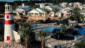guide choosing a disney vacation club resort mickey mom blog