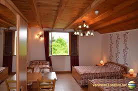 chambres d hotes jura chambre d hôtes à charézier location vacances jura disponible