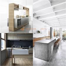 design a kitchen island kitchen island ideas best kitchen island ideas with photos