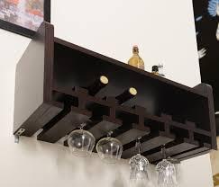 wine rack glass holder techethe com