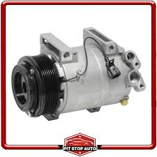 nissan armada for sale qatar new a c compressor and clutch 1010167 926009fe0b for titan