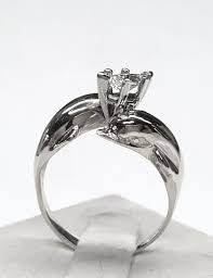dolphin engagement ring the dolphin bridal jewelry store dolphin engagement ring w