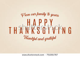 thanksgiving vector stock images royalty free images vectors