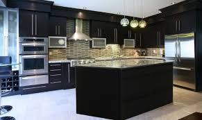 kitchen island prices price of kitchen island new kitchen island sink subscribed me in