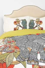 Elephant Duvet Cover Urban Outfitters The 25 Best Elephant Duvet Cover Ideas On Pinterest Duvet Cover